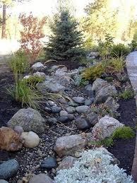 Diy Home Design Ideas Pictures Landscaping Best 25 Garden Stream Ideas On Pinterest Dog Backyard Garden