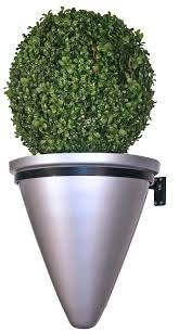 decorations interior brilliant indoor plant pots idea using