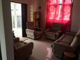 chambre d hotes souillac villa nafia chambre d hôtes souillac