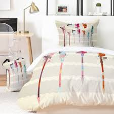 buy feather duvet from bed bath u0026 beyond