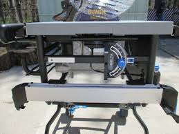 delta 13 10 in table saw delta 36 6020 10 portable table saw with stand review delta table