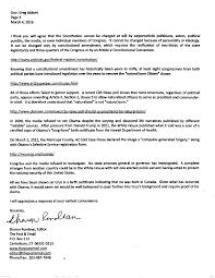 doc 750562 claims letter u2013 letter of claim 98 similar docs