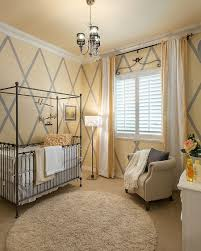 yellow and room designs interiors design