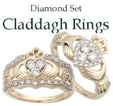 claddagh ring galway fallers jewelry jewelry shop claddagh rings shop fallers