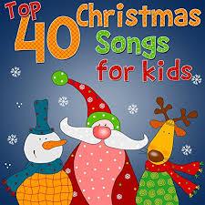 amazon com jingle bells kidsongs mp3 downloads