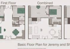 quonset hut floor plans breathtaking quonset hut floor plans images exterior ideas 3d