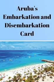 Renaissance Aruba Ocean Suites Floor Plan Best 25 Aruba Beach Club Ideas On Pinterest Palm Beach Aruba
