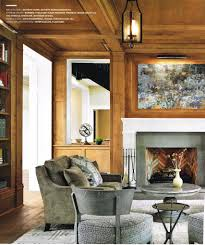 luxe home interiors wilmington nc luxe home design best home design ideas stylesyllabus us