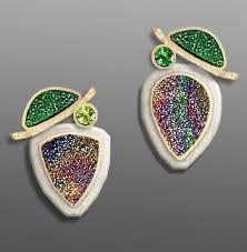 earing design unique earring designs