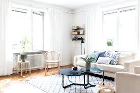 skandinavische wohnideen skandinavische wohnideen gepolsterte auf wohnzimmer ideen oder