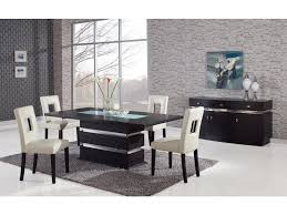 global furniture usa dining room dining table dg072dt carolina global furniture usa dining table dg072dt