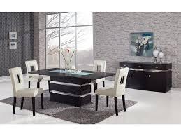 Dining Room Sets North Carolina by Global Furniture Usa Dining Room Dining Table Dg072dt Carolina