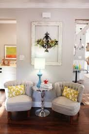 Small Livingroom Ideas by Fixer Upper Bunk Rooms Living Spaces And Spaces