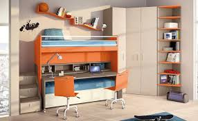 space saving bedroom furniture space saver furniture for modern and contemporary house midcityeast