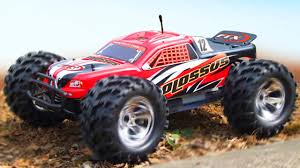 monsters truck videos race monster trucks videos for children cartoons for kids