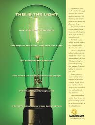 Duquene Light Duquesne Light Dymun Company