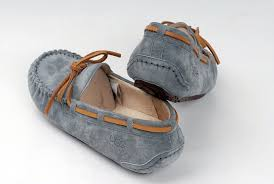 womens ugg tylin shoes ugg tylin 1004110a grey zealand ugg boots nz
