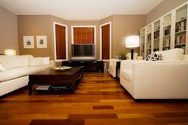 hardwood flooring prices installed cost to install laminate flooring estimates and prices at fixr