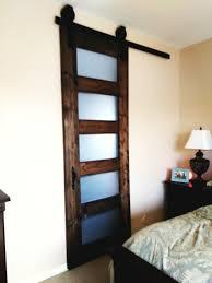 Bedroom Barn Doors by Sliding Barn Door Gallery Arizona Barn Doors