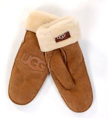 ugg mittens sale cheap ugg glove sale find ugg glove sale deals on line at alibaba com