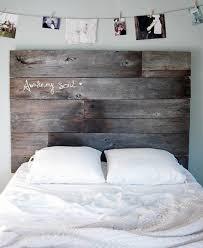 modern bedroom back panelling lincoln park west master bed a