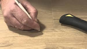 repair laminate flooring how to fix gaps between floorboards