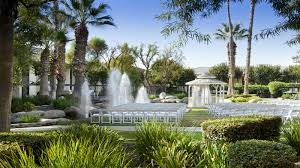 wedding venues in bakersfield ca bakersfield wedding venues four points bakersfield