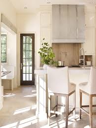 homebunch ivory cabinets neutral kitchen and cabinet paint colors