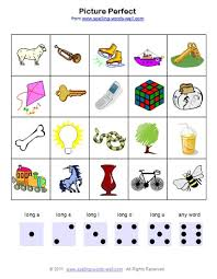 grade 1 spelling words u0026 activities