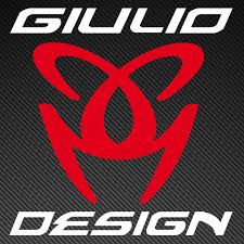 kawasaki emblem giulio design on twitter