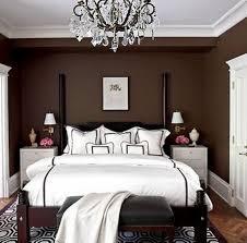 chambre couleur et chocolat brun chocolat et blanc chambre jpg 550 542 chambre nabouna