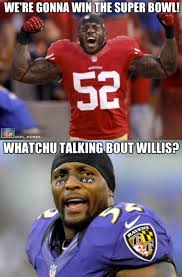 Anti 49ers Meme - memes super bowl 2013 image memes at relatably com