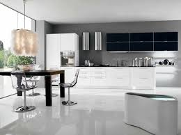 modern kitchen sets and white kitchens apartment kitchen set design with grey gloss