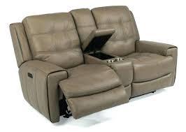 Leather Sofa Covers Ikea Reclining Sofa Chair Ikea Recliner Covers U2013 Stjames Me
