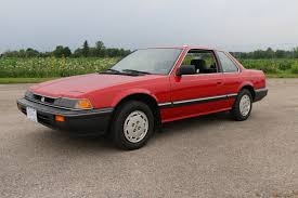 file 1987 honda prelude side jpg wikimedia commons