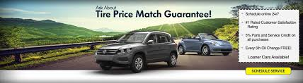 gaithersburg maryland vw dealer serving rockville bethesda and