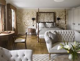 adria boutique hotel london uk booking com