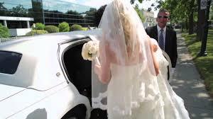 montage mariage montage vidéo pour mariage