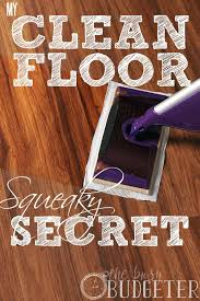 Squeaky Floor Repair How To Fix Squeaky Floors Repair Floorboards Carpet Crawl