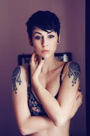 a brief session on layered hairstyles medium hairstyles emo hairstyles sedu hairstyle 17 best images about medium and short hairstyles on pinterest