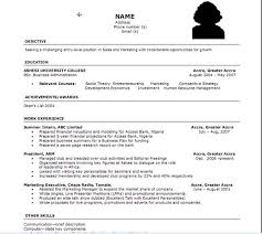 Chronological Event Planner Resume Template by Top Cheap Essay Ghostwriter Websites Full Sentence Outline Example