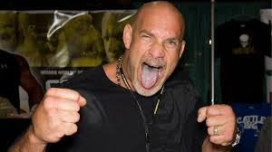 wcw halloween havoc this wrestling legend has been confirmed as wwe 2k17 preorder bonus
