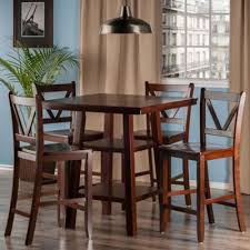 high table with stools buy pub tables and stools from bed bath beyond