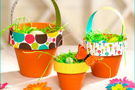 eater baskets 15 easter basket ideas that are easy creative reader s digest