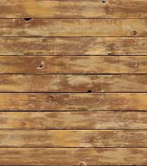 distressed wooden surface seamlessly tileable stock photo