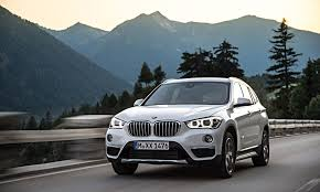 bmw of catonsville bmw of catonsville july 2016 newsletter