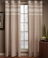 Curtains For Dining Room Windows by The Fantastic Warm Shades In Plum Curtains Http Draperyroomideas