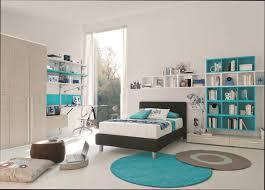 peinture chambre fille ado enchanteur style de chambre ado inspirations avec style de chambre