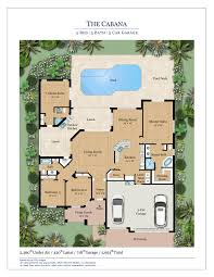 Florida Luxury Home Plans florida custom home plans house plans