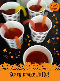 halloween goody bag ideas for toddlers best 20 kids halloween games ideas on pinterest halloween party
